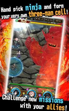 Download&Play Ultimate Ninja Blazing on PC with Emulator - LDPlayer