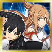play SWORD ART ONLINE;Memory Defrag on pc