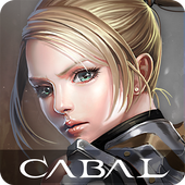 카발 모바일 (CABAL Mobile) on pc