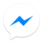 Messenger Lite on pc