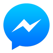 Messenger – Text and Video Chat for Free on pc