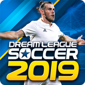 Dream League Soccer 2018 on pc