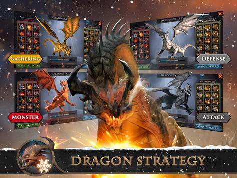 play King of Avalon: Dragon Warfare on pc