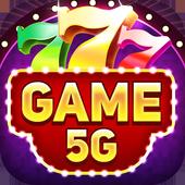 Game danh bai doi thuong Online 5G 2019