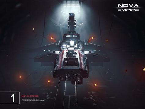 PC로 노바 제국 (Nova Empire) 하기