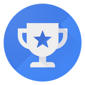 play Google Opinion Rewards on pc