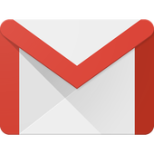 Gmail on pc