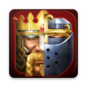 Clash of Kings : Пришествие Чуда on pc