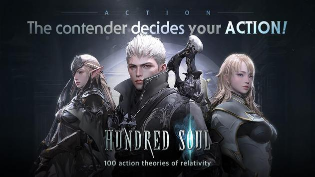 play Hundred Soul on pc