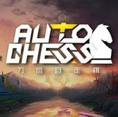 Auto Chess on pc