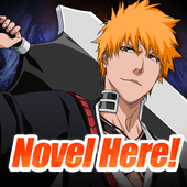 BLEACH Brave Souls on pc