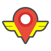 Fake GPS Location - Floater