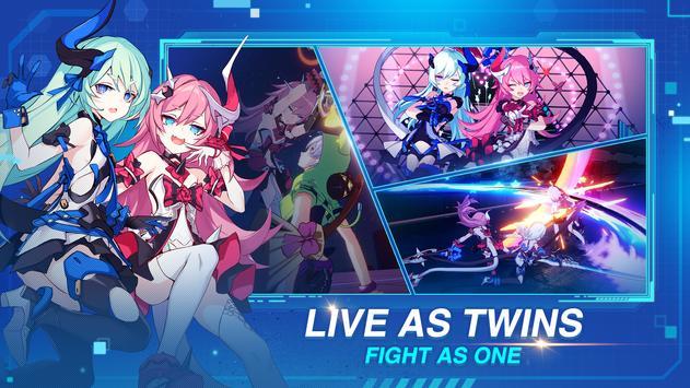 play Honkai Impact 3 on pc