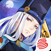 play Onmyoji on pc