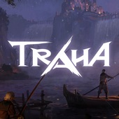 TRAHA on pc