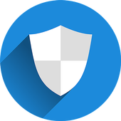 FREE VPN - Unlimited Fast Secure Hotspot on pc