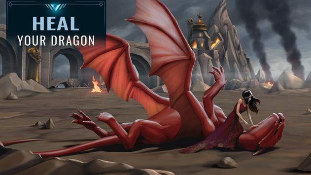 War Dragons (워 드래곤즈)
