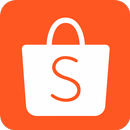 Shopee on pc
