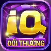 Game danh bai doi thuong Online - Nổ Hũ Phát tài