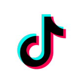 TikTok Lite on pc
