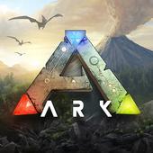 ARK: Survival Evolved on pc