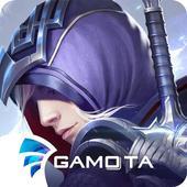 Survival Heroes Gamota - Liên Minh Sinh Tồn on pc