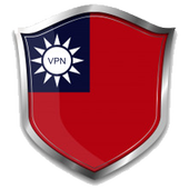 Taiwan VPN Private - Free VPN Proxy
