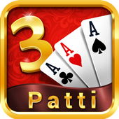 Teen Patti Gold - With Poker & Rummy on pc