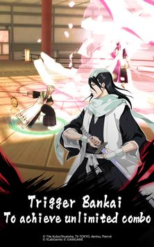 play BLEACH Mobile 3D on pc