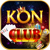 Kon.Club Game giải trí on pc