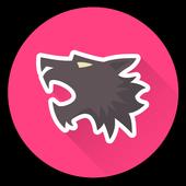 Werewolf Online