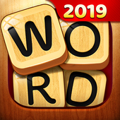 Word Connect on pc