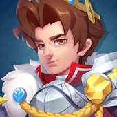 성을 수호하라:Tower Defense on pc