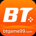 變態手遊 BTgame  on pc