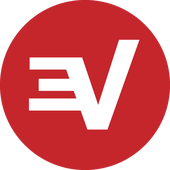 ExpressVPN - Best Android VPN on pc