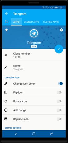 Download App Cloner App On Pc Emulator Ldplayer