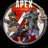 Apex Legends - Battle Royale on pc