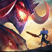 Art of Conquest Dark Horizon on pc