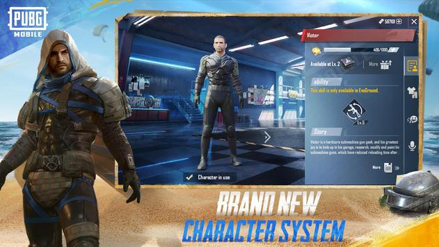 Download&Play PUBG MOBILE on PC with Emulator - LDPlayer