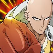 One-Punch Man: Road to Hero on pc