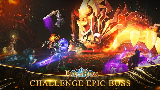 Download&Play King of Kings SEA on PC with Emulator - LDPlayer