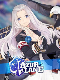 Azur Lane on LDPlayer