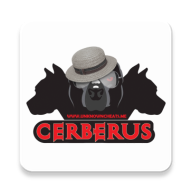 project cerberus on pc