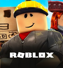 ROBLOX on LDPlayer