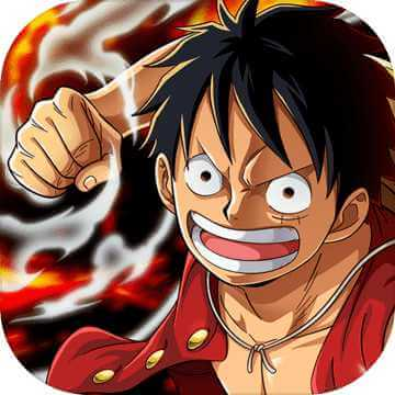 One Piece Fighting Path航海王热血航线 on pc