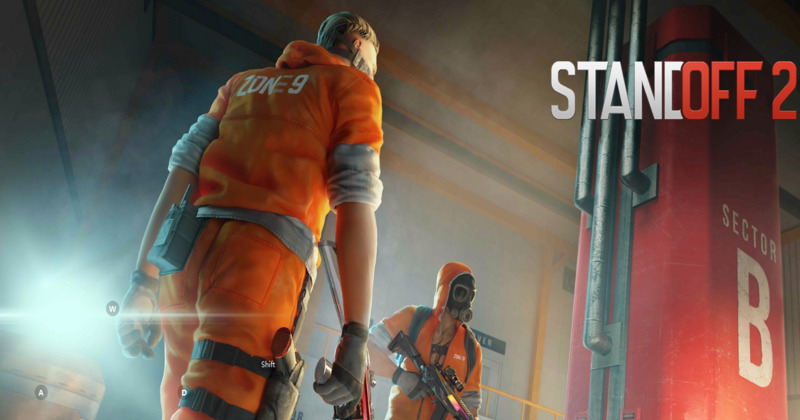 Standoff 2: Tips and Tricks to Dominate Opponents