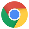 play Google Chrome: Fast & Secure on pc