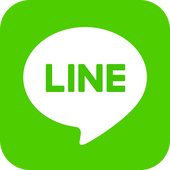 LINE: Free Calls & Messages on pc