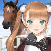 StarHorsePocket –競馬ゲーム– on pc