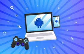 Emulator Guide: How to Run Android Emulator for Windows